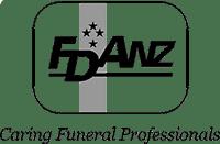 fdanz_black_200px