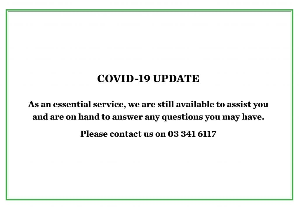 ccc-essential-services-update
