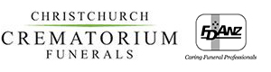 Christchurch Crematorium Funerals